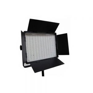LED-600 DIMMER (860 W equivalente)